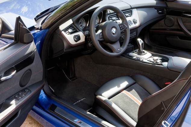 bmw-z4-estorilblue-052915 (44)