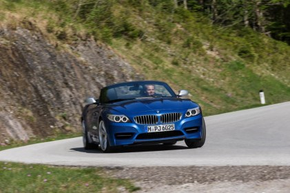 bmw-z4-estorilblue-052915 (46)