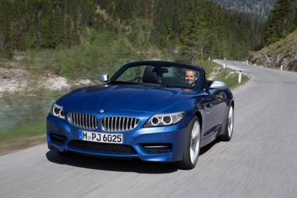 bmw-z4-estorilblue-052915 (48)