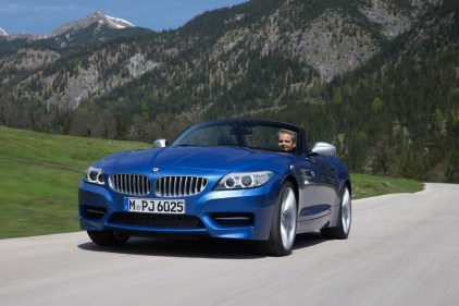bmw-z4-estorilblue-052915 (50)