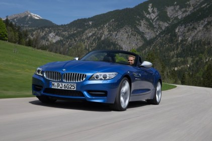 bmw-z4-estorilblue-052915 (52)