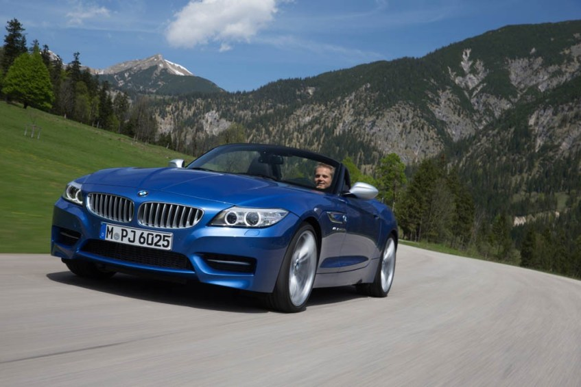 bmw-z4-estorilblue-052915 (56)