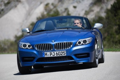 bmw-z4-estorilblue-052915 (58)