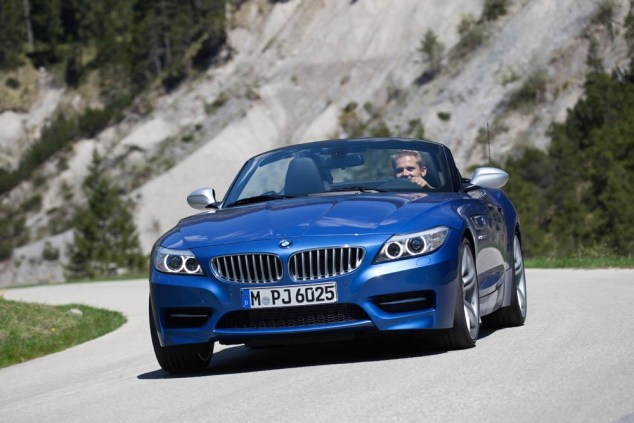 bmw-z4-estorilblue-052915 (59)