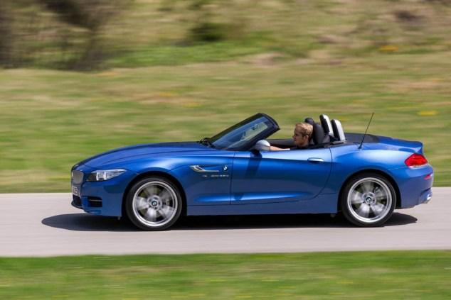 bmw-z4-estorilblue-052915 (60)