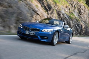 bmw-z4-estorilblue-052915 (63)