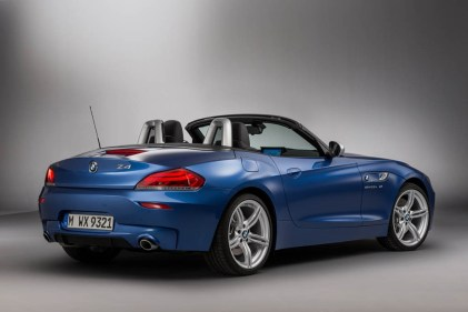 bmw-z4-estorilblue-052915 (8)