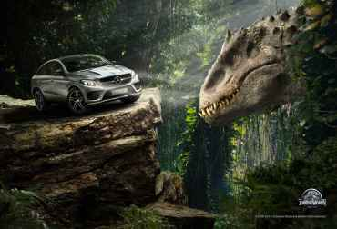 jurassic_world-mercedes (2)