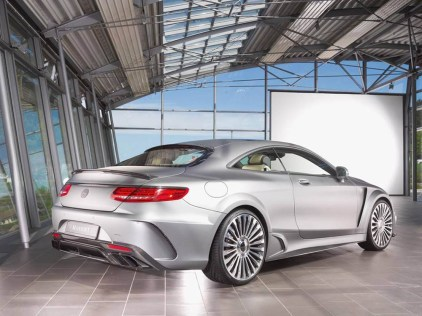 mansory-s63-720ps-052115 (6)