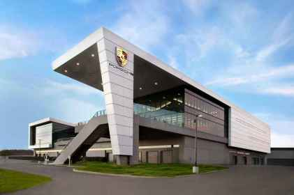 porsche_headquarters_atlanta-(12)