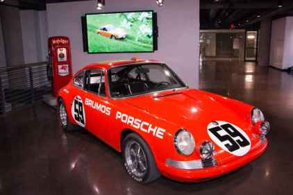 porsche_headquarters_atlanta-(3)