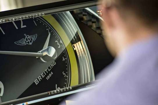 Bentley-Continental-GT-Speed-Breitling-Jet-Team-Series-Limited-Edition-(3)