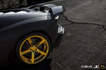chrisbrown-aventador-063015 (17)