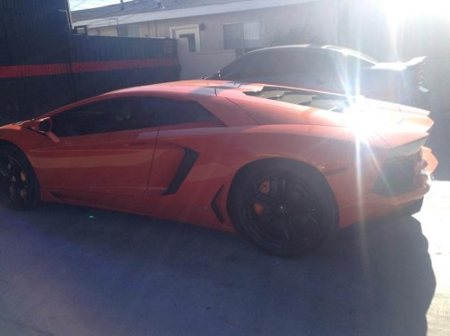 chrisbrown-aventador-063015 (5)