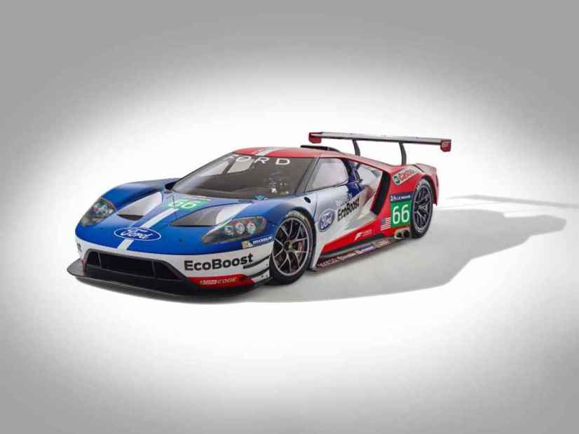 ford_gt_le_mans-(1)