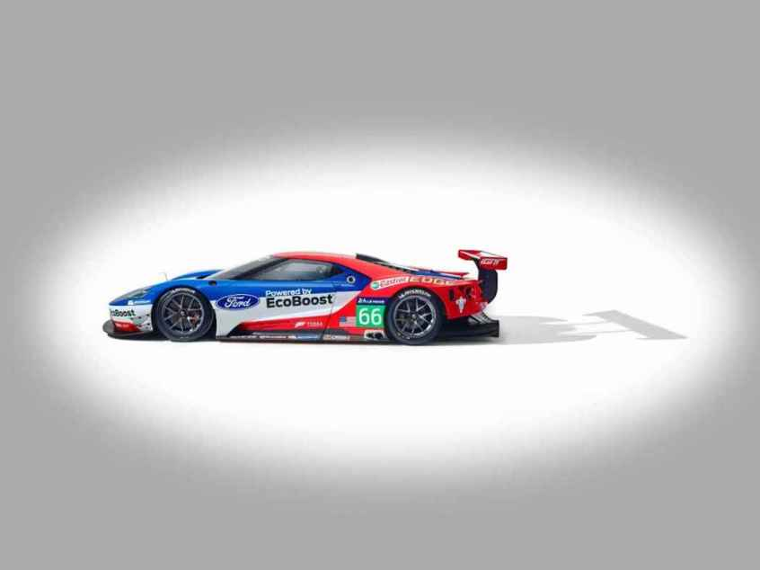 ford_gt_le_mans-(16)