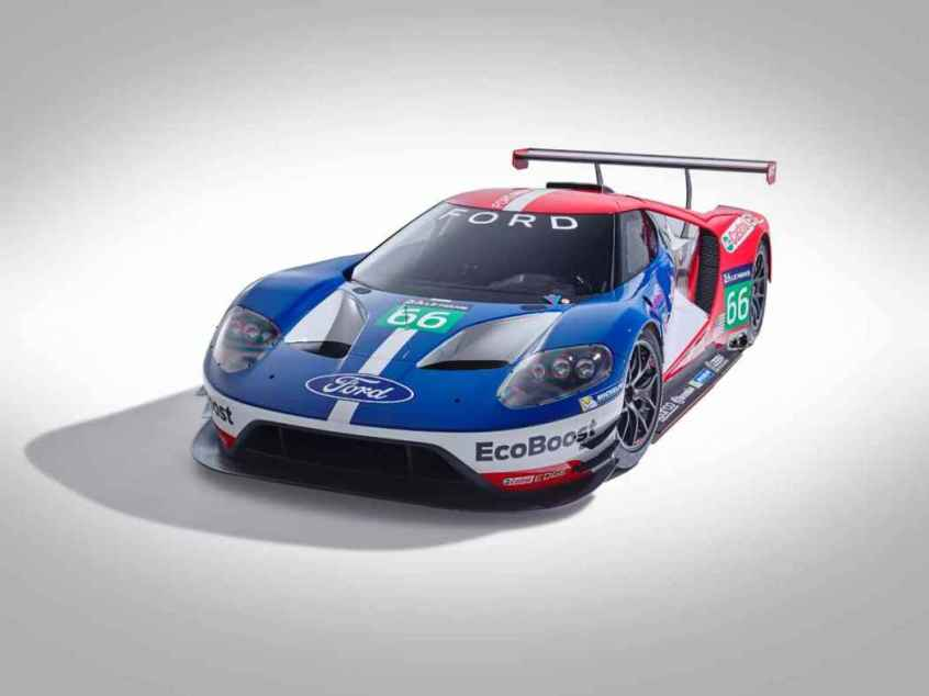 ford_gt_le_mans-(2)