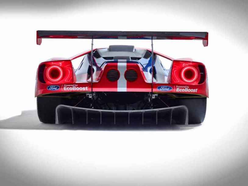 ford_gt_le_mans-(4)