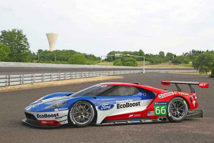 ford_gt_le_mans-(7)