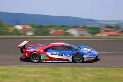 ford_gt_le_mans-(8)
