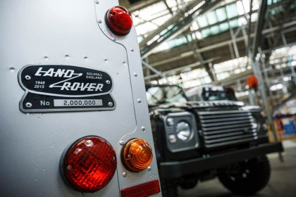 landrover-2million-defender-062215 (20)