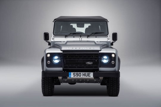 landrover-2million-defender-062215 (31)