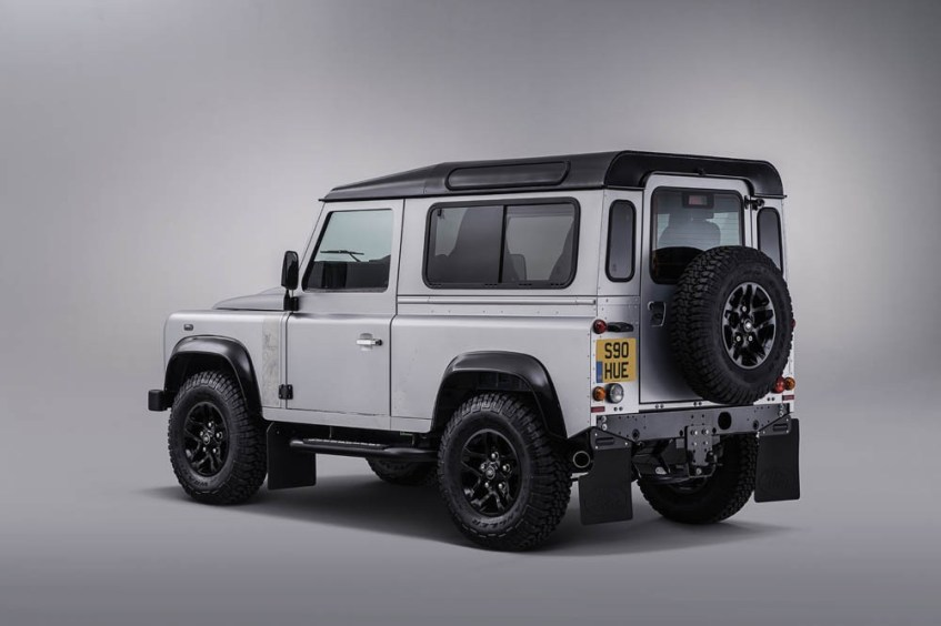landrover-2million-defender-062215 (32)