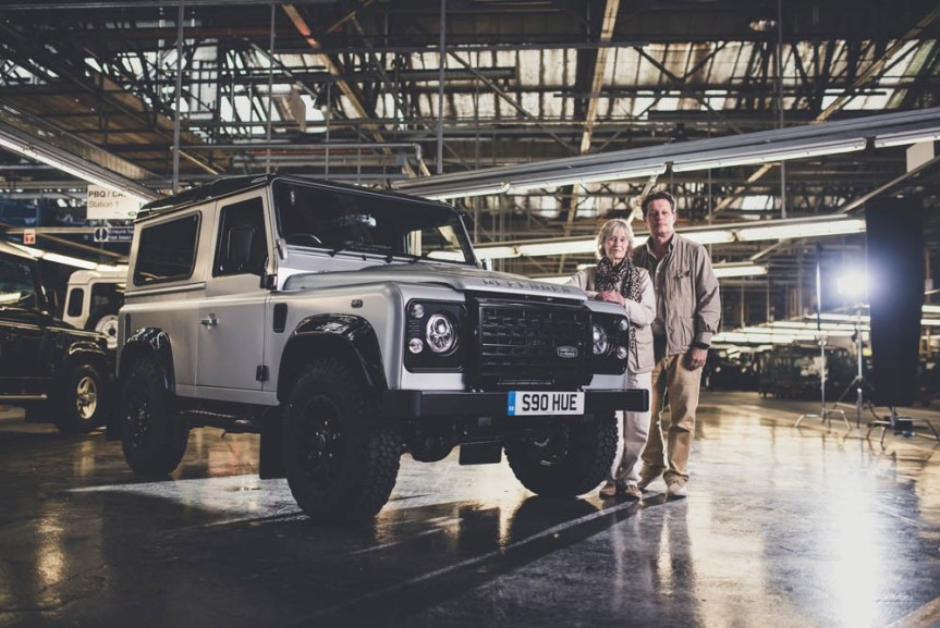 landrover-2million-defender-062215 (73)