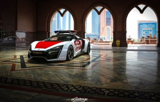 lykan-hypersport-abudhabi-egarage-060515 (5)