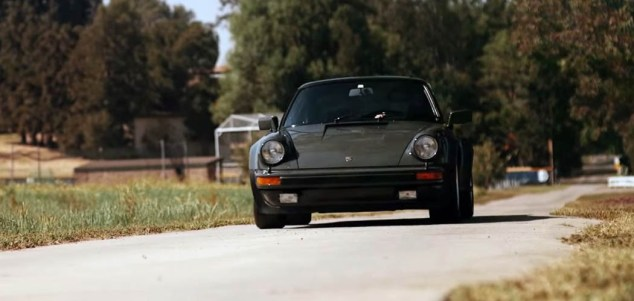 mcqueen-porsche911-feature