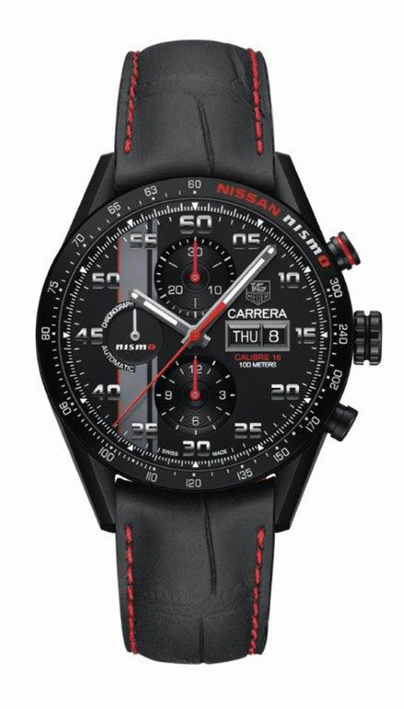 tagheuer-nismo-timepiece-061015 (25)