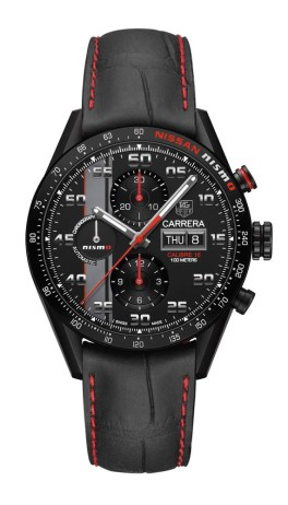 tagheuer-nismo-timepiece-061015 (7)