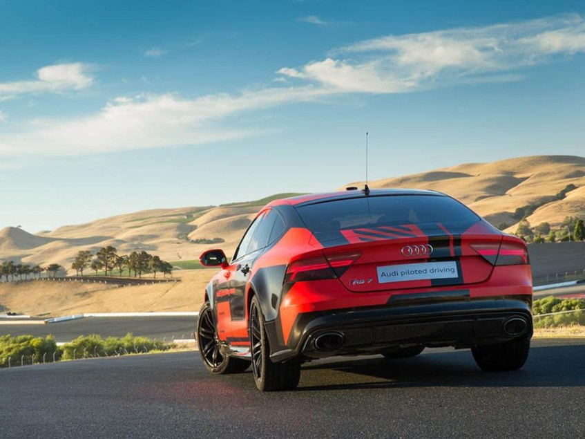 audi-rs7-robby-071015 (1)