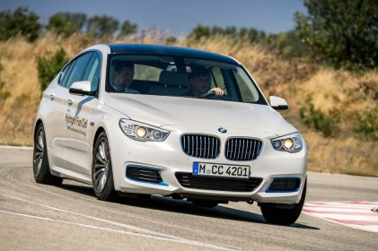 bmw-hydrogen-fuelcell-070715 (14)