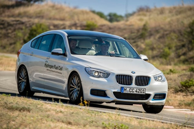 bmw-hydrogen-fuelcell-070715 (15)