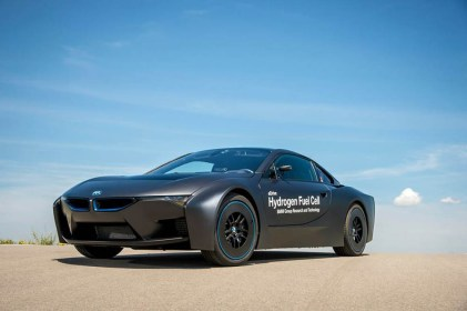 bmw-hydrogen-fuelcell-070715 (4)