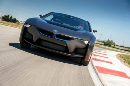 bmw-hydrogen-fuelcell-070715 (6)