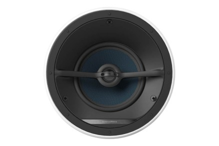 The CCM Cinema 7 Speakers from Bowers & Wilkins