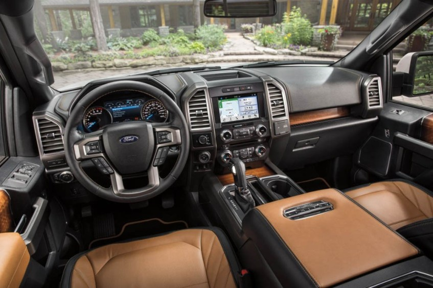 ford-f150-072215 (12)