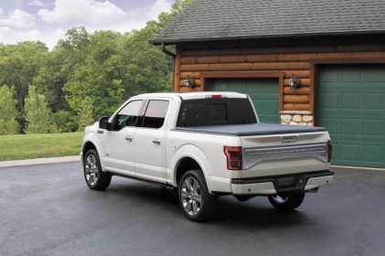 ford-f150-072215 (3)