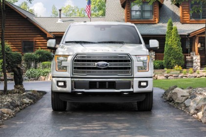 ford-f150-072215 (7)
