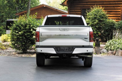 ford-f150-072215 (8)