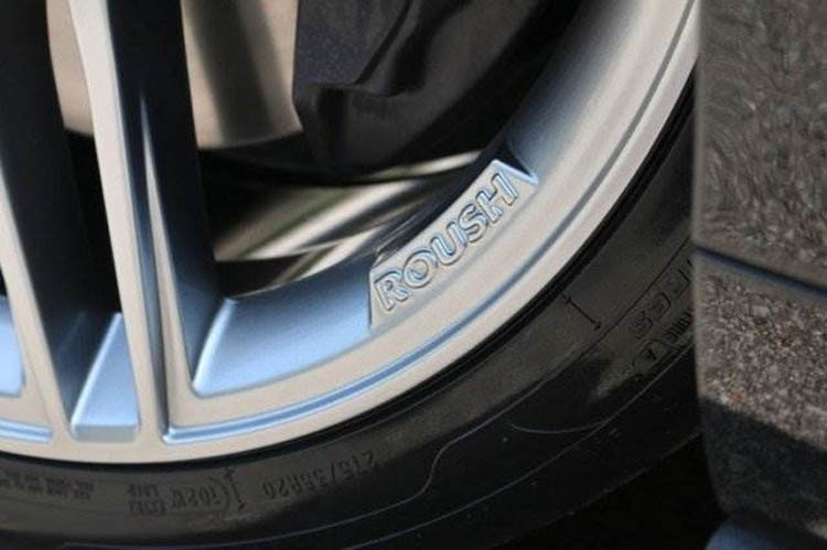 roushmustang-stage3-072115- (20)