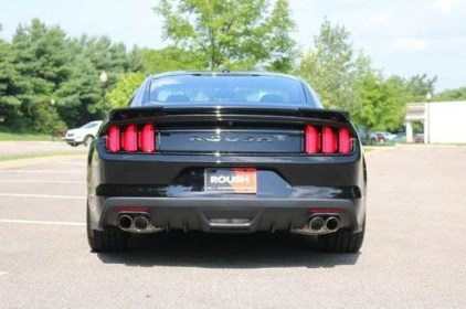 roushmustang-stage3-072115- (6)