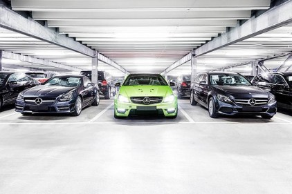 specialedition-c63-071515 (9)