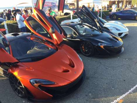 exotics on cannery row (12)