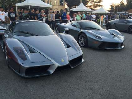 exotics on cannery row (3)