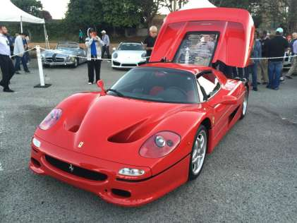 exotics on cannery row (4)