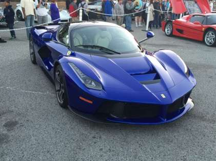exotics on cannery row (5)