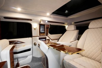 2015 cadillac escalade platinum release date autos weblog. Black Bedroom Furniture Sets. Home Design Ideas